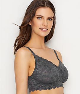 Cosabella-Never-Say-Never-Sweetie-Curvy-Bralette-Women-039-s-NEVER1310 thumbnail 20