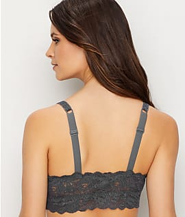 Cosabella-Never-Say-Never-Sweetie-Curvy-Bralette-Women-039-s-NEVER1310 thumbnail 21