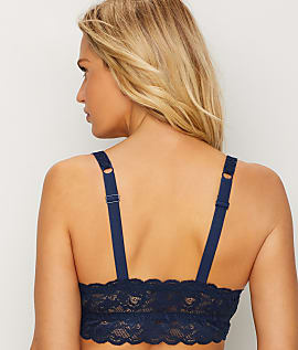 Cosabella-Never-Say-Never-Sweetie-Curvy-Bralette-Women-039-s-NEVER1310 thumbnail 18