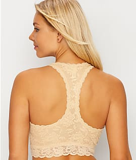 Cosabella-Never-Say-Never-Curvy-Racie-Bralette-Women-039-s thumbnail 13