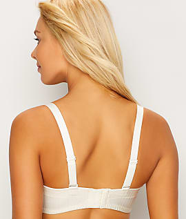 Curvy Kate Luxe Strapless Bra Women/'s