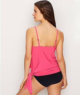 Magicsuit-Alex-Underwire-Tankini-Top-Women-039-s-Swimwear thumbnail 12