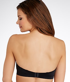Maidenform-Live-in-Luxe-Extra-Coverage-Strapless-Bra-Women-039-s thumbnail 11