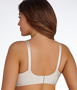 Olga-No-Side-Effects-T-Shirt-Bra-Women-039-s thumbnail 20
