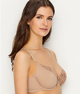 Olga-Lace-Escape-Bra-Women-039-s thumbnail 17