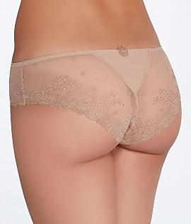 Simone Perele Delice Boyshort Panty Women/'s