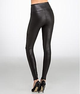 Leather Leggings Online