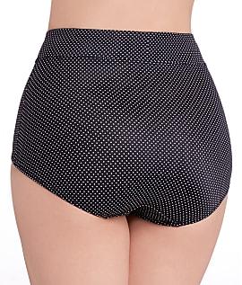 Warner/'s No Pinching Women/'s No Problems Brief Panty