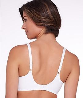 Warner-039-s-Cloud-9-Lift-Wire-Free-T-Shirt-Bra-Women-039-s thumbnail 14