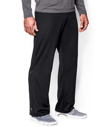 Under Armour: Reflex Warm-Up Pants