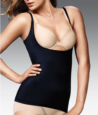 Maidenform: Control It® Firm Control Open-Bust Camisole