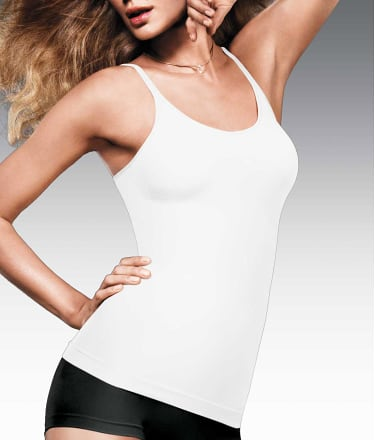 Maidenform: Control It® Seamless Shaping Camisole