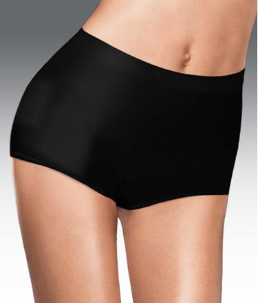 Maidenform: Control It® Boyshort 2-Pack