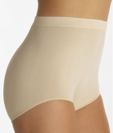 Vanity Fair: Perfectly Yours Seamless Full Brief