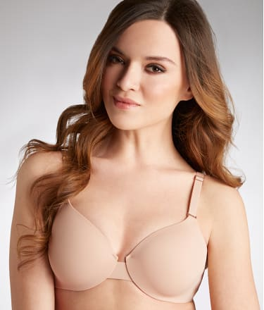 SPANX: Bra-llywood Hills Side Slimming Bra