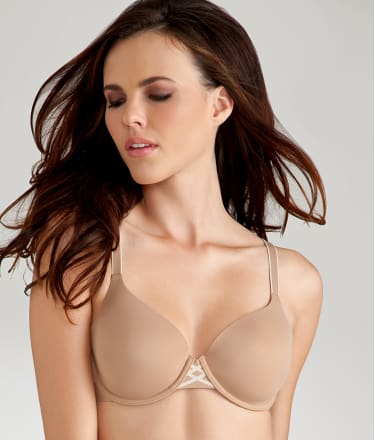 Warner's: Your Bra Seamless T-Shirt Bra