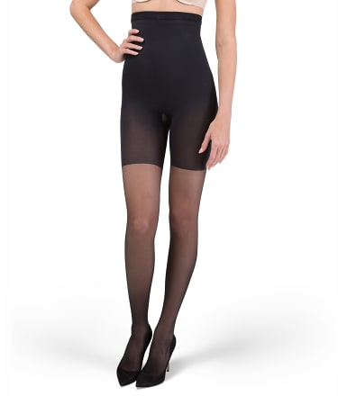 ASSETS Red Hot Label by SPANX : Firm Control High-Waist Pantyhose