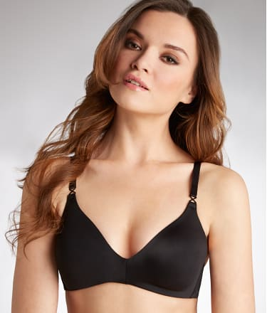 Warner's: Elements of Bliss® Wire-Free T-Shirt Bra