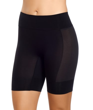 Jockey: Skimmies® Moisture-Wicking Mid-Thigh Slipshort