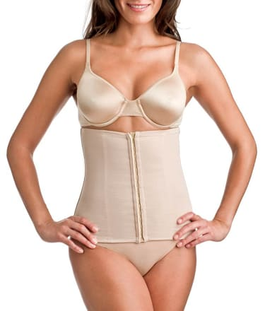 Miraclesuit: Extra Firm Control Waist Cincher