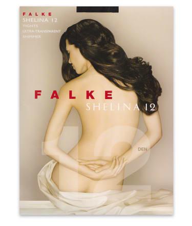 Falke: Shelina Sheer Pantyhose