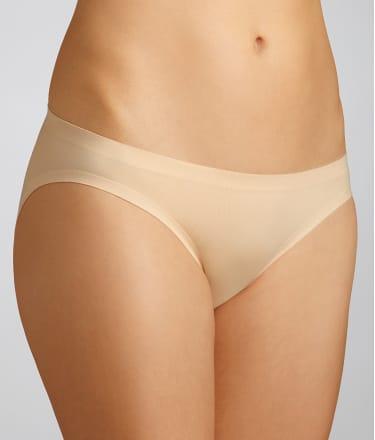 Maidenform: Comfort Devotion Bikini