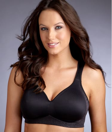 Playtex: 18 Hour Smoothing Wire-Free Bra