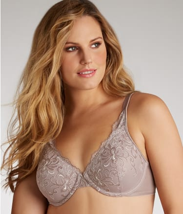 Playtex: Secrets® Feeling Gorgeous Bra