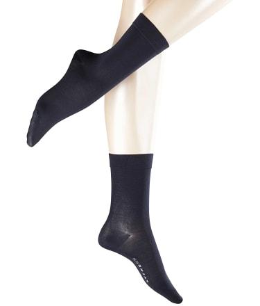 Falke: Cotton Touch Socks