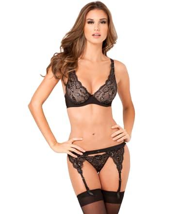 sexiga underkläder kvinna sex con