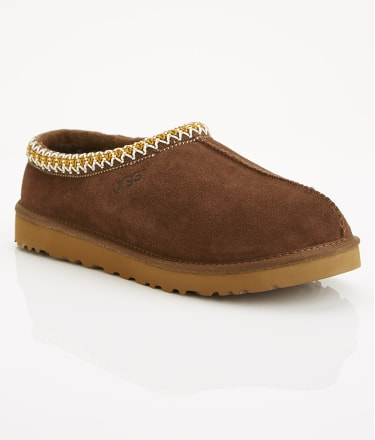UGG Australia: Men's Tasman Slippers