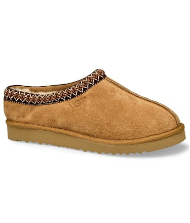 UGG: Men's Tasman Slippers