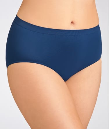 Bali: Comfort Revolution Microfiber Brief