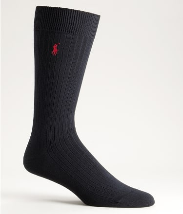Polo Ralph Lauren: Classic Dress Socks