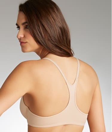 Maidenform: Comfort Devotion T-Back T-Shirt Bra