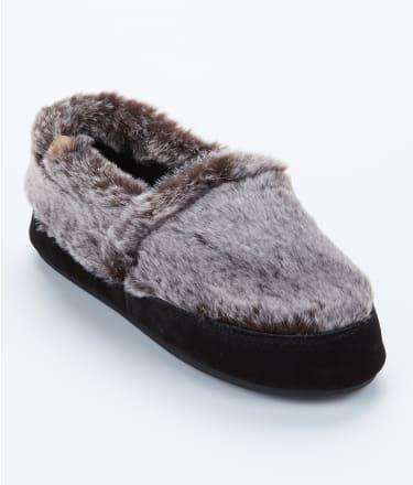 Acorn: Moc Slippers