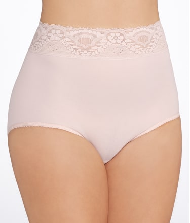 Bali: Lacy Skamp Brief