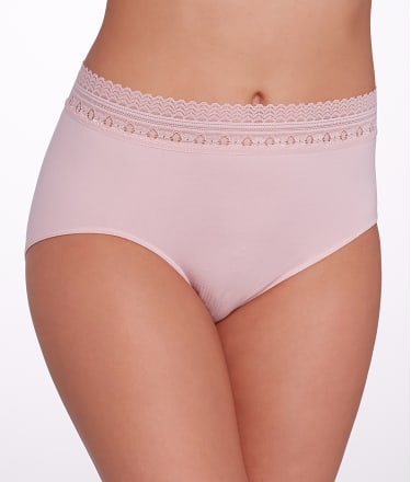 Bali: Comfort Revolution Lace Brief