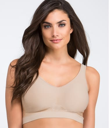 Bali: Comfort Revolution Smart Sizes Bralette