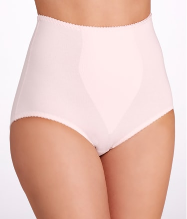 Bali: Smoothing Cotton Brief 2-Pack