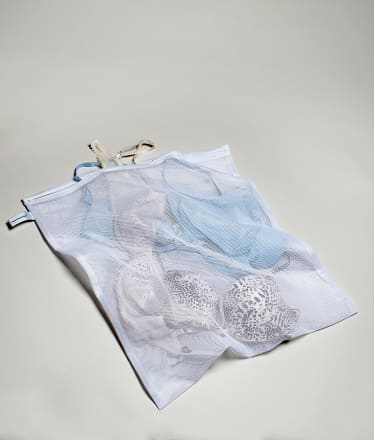 Bare Necessities: Large Lingerie Wash Bag