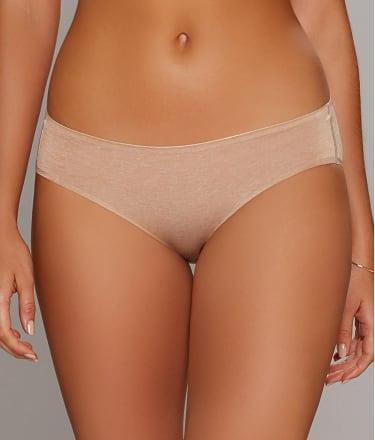 b.tempt'd by Wacoal: b.splendid Bikini
