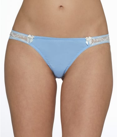b.tempt'd by Wacoal: Most Desired Thong