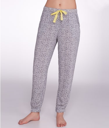 Calvin Klein: Viscose Pajama Pants