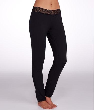 Calvin Klein: Seductive Comfort Knit Pajama Pants