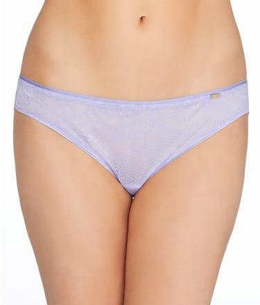 Chantelle: Molitor Lace Bikini