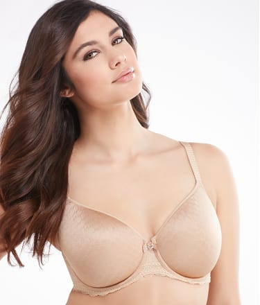 Chantelle: C Chic Sexy T-Shirt Bra