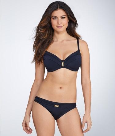 Chantelle: Barbade Full Cup Bikini Top