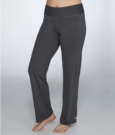 Champion: Absolute Pants Plus Size
