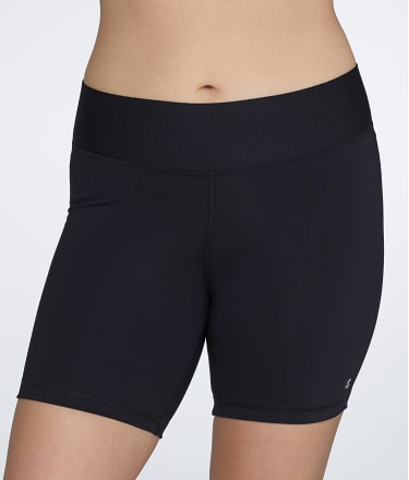 Champion: Absolute Shorts Plus Size